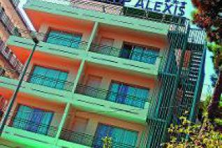 H.TOP ALEXIS 3*