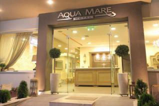 Aqua Mare Hotel 3*