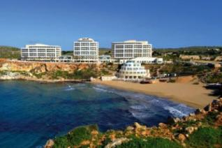 Radisson Blu Resort & SPA 5*