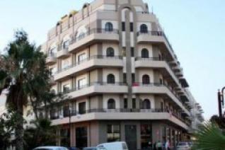 San Pawl Hotel 3*