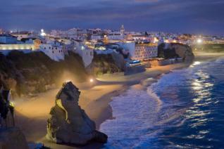 Portugāle - Algarve! 18.10.19 - 7 naktis!