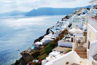Grieķija - Krēta 2019! 15.08.19 - 7 naktis!