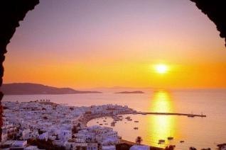 Grieķija - Krēta 2019! 29.09.19 - 14 naktis!