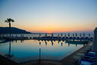 Grieķija - Krēta 2019!  02.10.19 - 7 naktis!