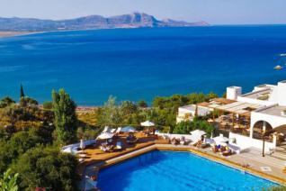 Grieķija - Krēta 2019!  06.10.19 - 7 naktis!