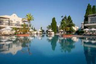 LOUIS PAPHOS BREEZE 4*