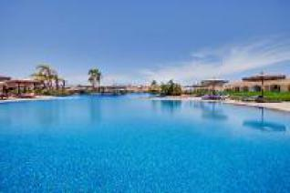 JOLIE VILLE GOLF & RESORT (EX : MARITIM JOLIE VILLE GOLF & RESORT) 5*