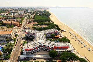 Estival Centurion Playa 5*