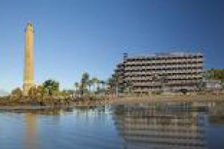 HOTEL FARO, A LOPESAN COLLECTION 5*