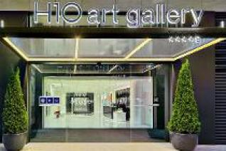 H10 ART GALLERY 4* Super