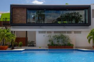 Cancun Bay Resort 3*